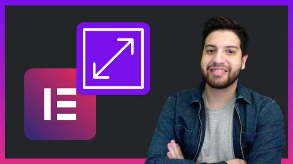 Elementor Mobile Responsive Course By Uriel Soto